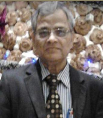 User-Profile-Image